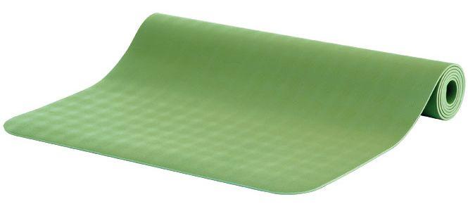 Коврик для йоги EcoPro