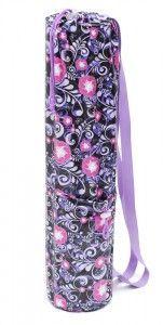 Намасте Дизайн Фиолетовый