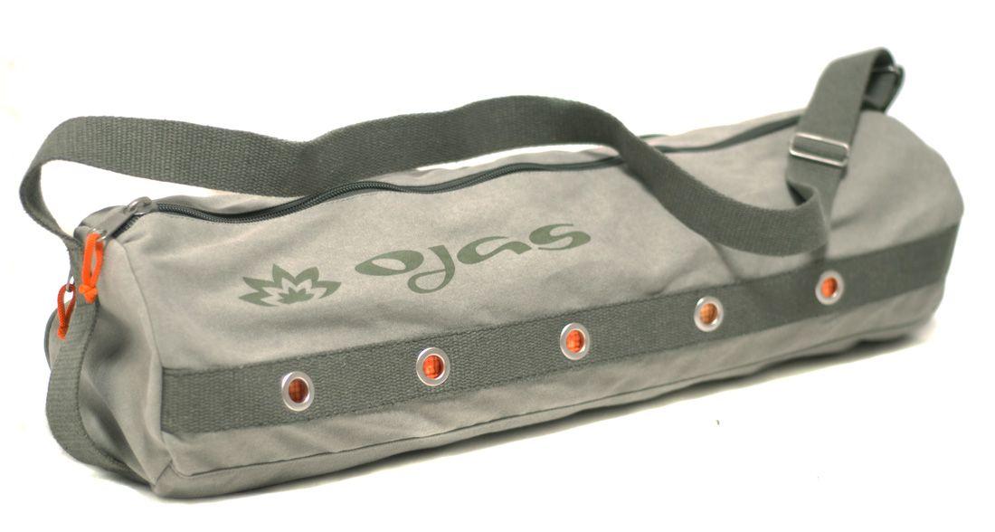 Сумка для коврика Ojas Forest