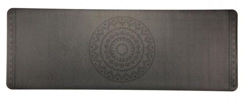 Phoenix yoga mat, элитный коврик для йоги